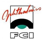 FCI Ophthalmics Office