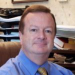 John Markey
