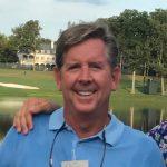 Stan  Durham