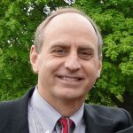 Chuck Julius