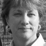 Patti Kingham