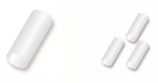 Collagen Plugs