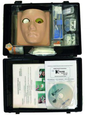 KITARO® COMPLEX LAB Kit 1