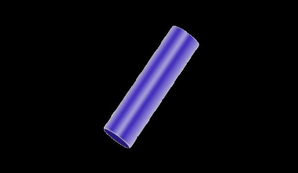 ULTRAPLUG™ Extended Wear Absorbable Plugs